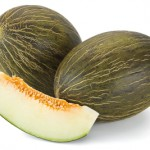 melonecologico